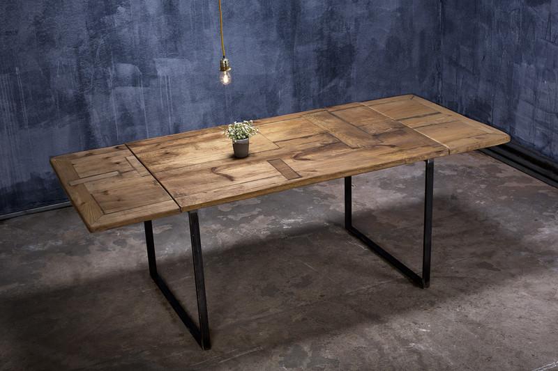 Treibholz Tisch Imposing On Andere Beabsichtigt Möbel Ideen 5
