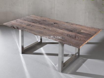 Treibholz Tisch Perfekt On Andere Für Schmuck Schwemmholz Esstisch Antik Home Shabby 8