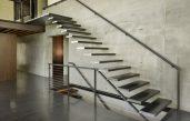 Treppenhäuser Modern Gestalten