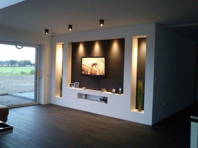 Tv Wand Mit Kamin Einzigartig On Andere In Die Besten 25 Ideen Auf Pinterest Holz 7