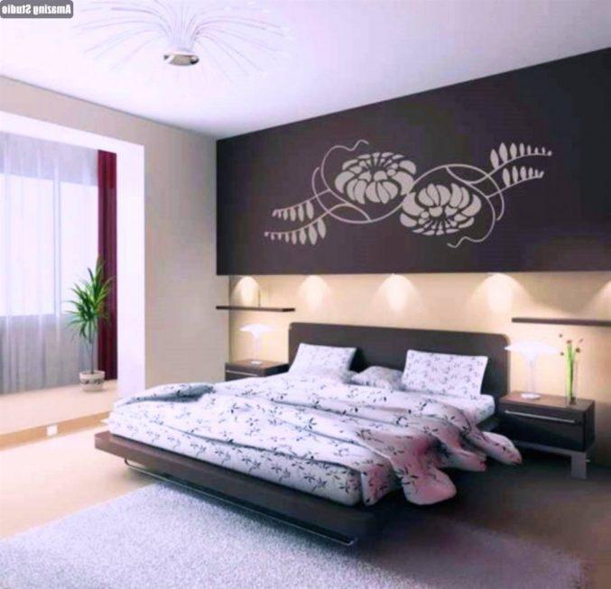 Wand Exquisit On Schlafzimmer Beabsichtigt Uncategorized Uncategorizeds 8