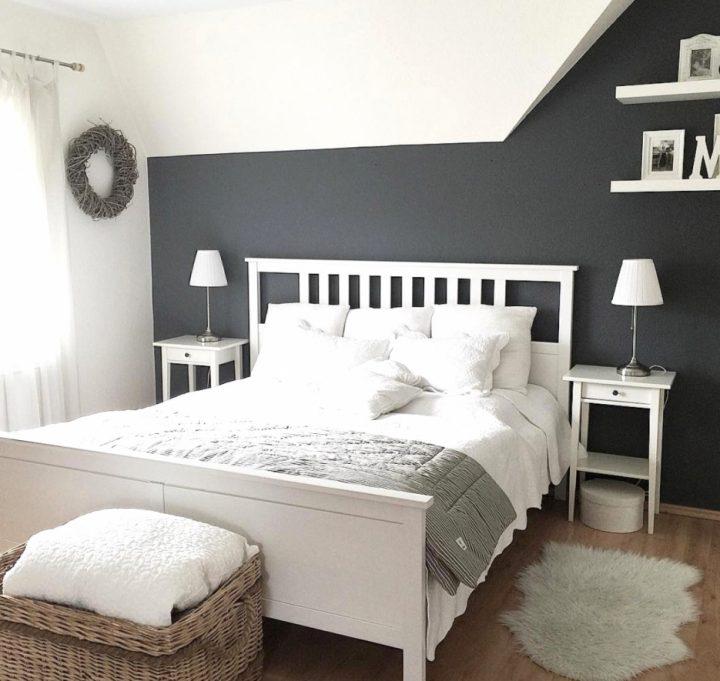 Wand Kreativ On Schlafzimmer überall Uncategorized Cool Gestaltung 5