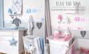 Wand Rosa Streichen Ideen Frisch On Für Babyzimmer Beispiele Bestmögliche Bild Der 6