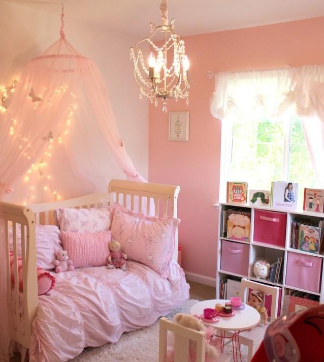 Wand Rosa Streichen Ideen Glänzend On Beabsichtigt Am Besten Zimmer Wohndesign 2
