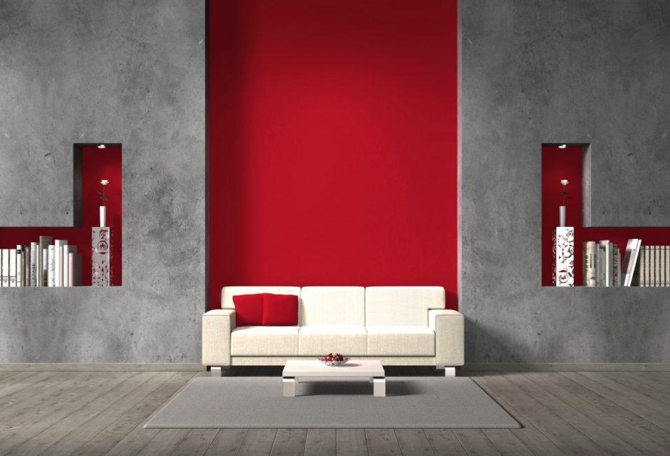 Wanddesign Streifen Ideen Frisch On Innerhalb Uncategorized Kühles Und Wand Muster 7