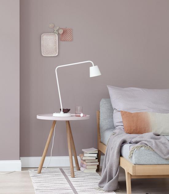 Wandfarbe Beige Braun Perfekt On Innerhalb Wandfarben Dekoration Finden Sie Ihre Wohnung Dekor Stil 9
