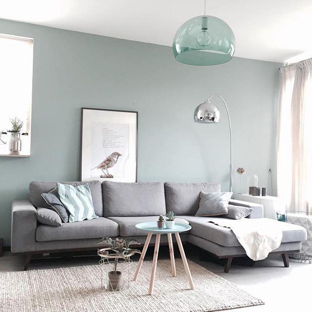 Wandfarbe Grau Beige Charmant On überall Die Besten 25 Ideen Auf Pinterest 5