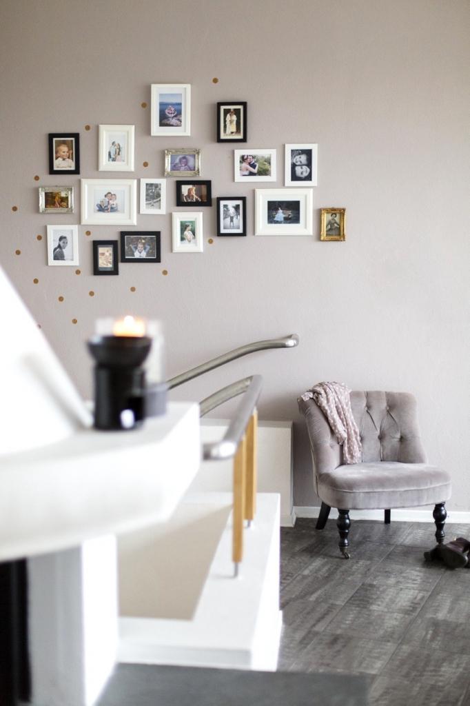 Wandfarbe Grau Beige Einfach On Innerhalb Frisch Die Besten 10 Ideen Auf Pinterest 2