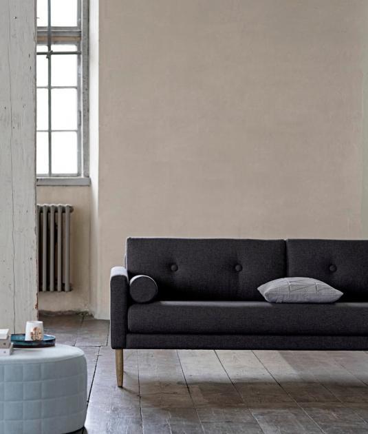 Wandfarbe Grau Beige Imposing On In Modern Sanfte Farben Der Natur Hellgrau Und 6