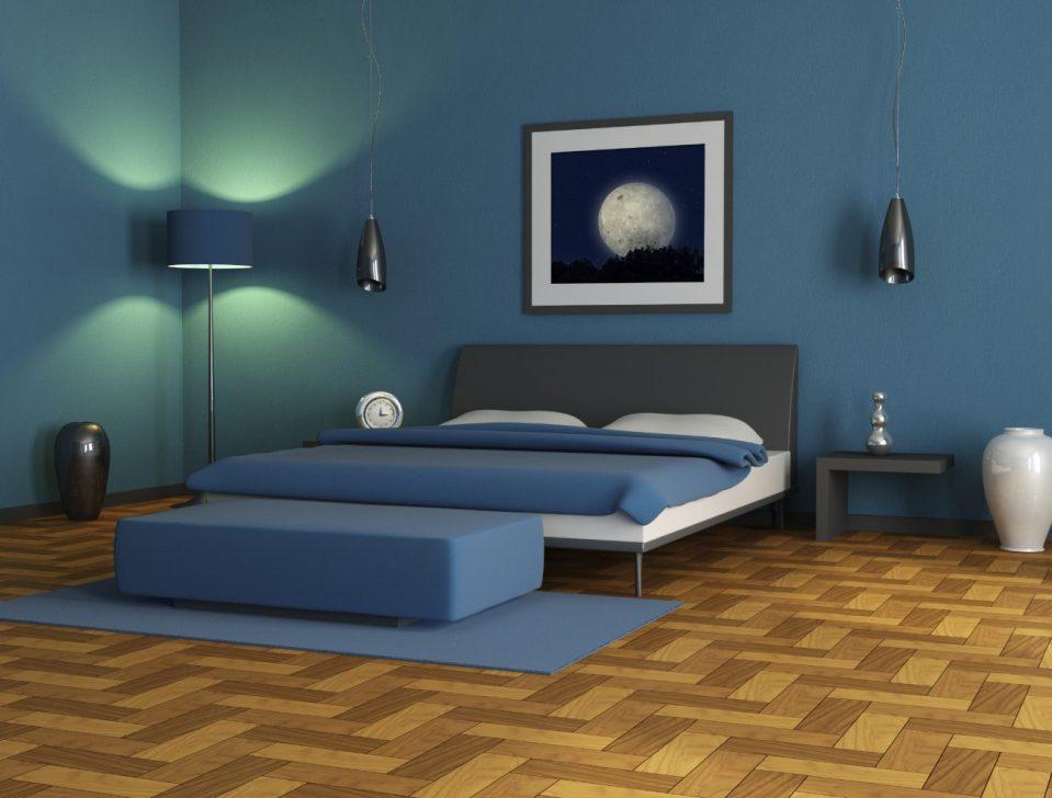 Wandfarbe Wohn Und Schlafzimmer Beeindruckend On Mit Uncategorized Schönes Ebenfalls 6