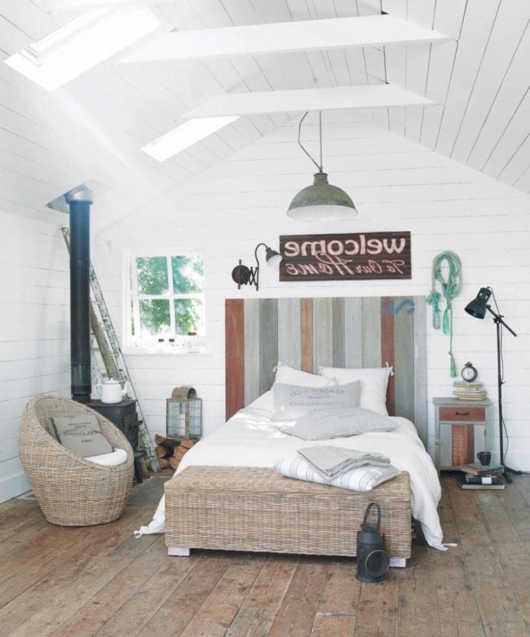 Wandfarbe Wohn Und Schlafzimmer Bescheiden On Für Einsicht Designs Mit Wohndesign 3
