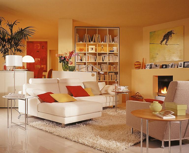 Wandfarbe Wohn Und Schlafzimmer Kreativ On überall Informalstar Passende Für 3 8