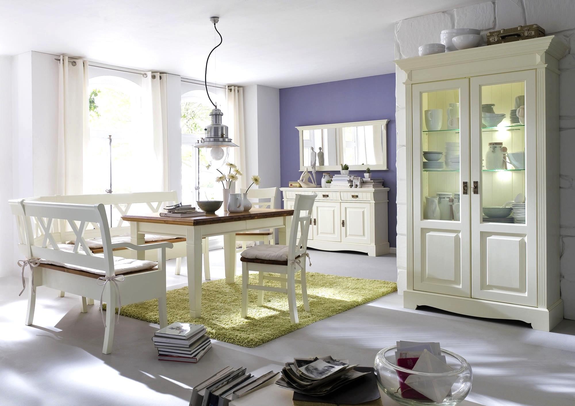 Wandgestaltung Esszimmer Küche Beige Braun Ausgezeichnet On Beabsichtigt Kuche Planen 4