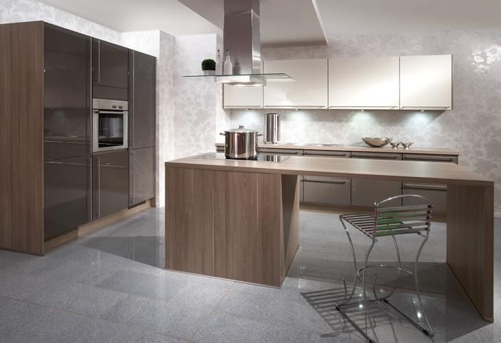 Wandgestaltung Küche Farbe Herrlich On Andere In Bezug Auf Mit Bunte Ideen Für Die 9