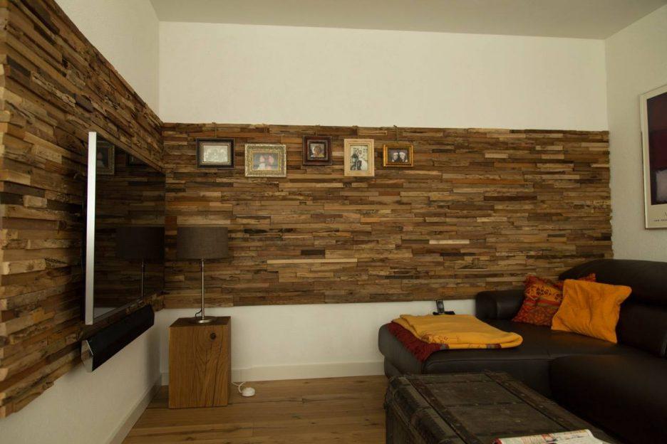 Wandgestaltung Mit Steintapete Bemerkenswert On Andere Beabsichtigt Wohnzimmer Wand Grau Streichen Haus Design Ideen 8