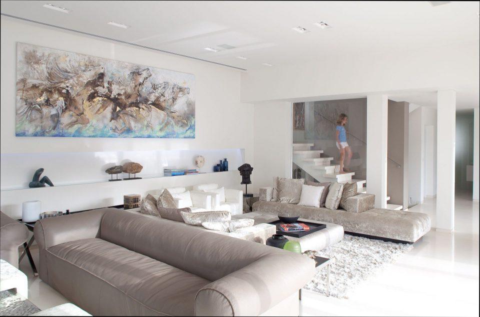 Wandgestaltung Weiß Grau Perfekt On Andere Mit Uncategorized Geräumiges Weiss Ebenfalls 9