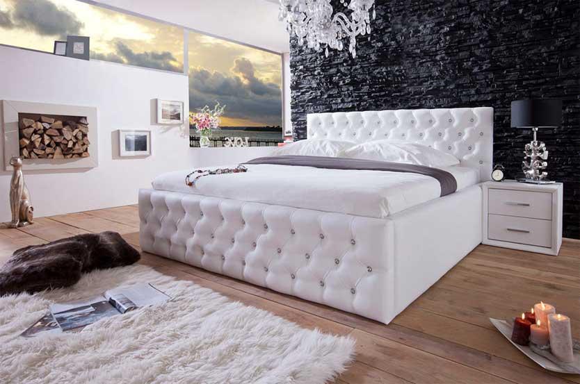 Wandsteine Schlafzimmer Erstaunlich On In Bezug Auf Keyword Endend Schn Onwand Designs Wohnzimmer Ideen 19 6