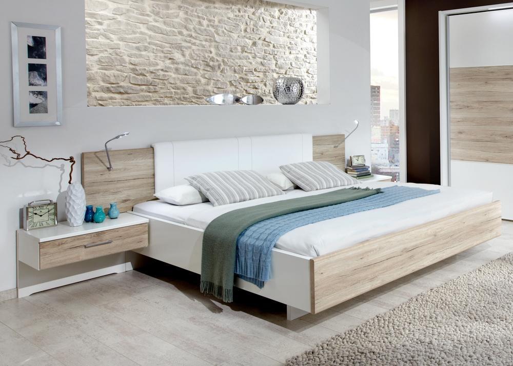 Wandsteine Schlafzimmer Herrlich On Mit Amocasio Com 3