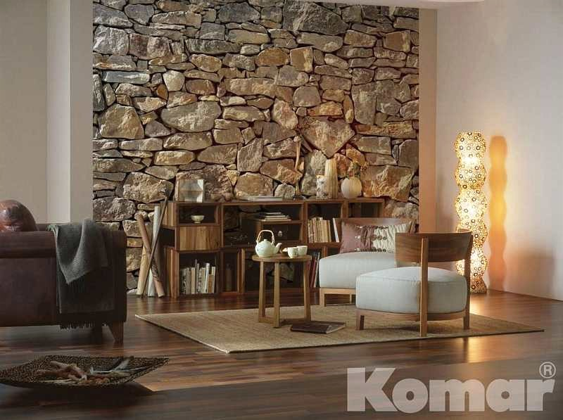 Wandsteine Schlafzimmer Perfekt On Für Full Size Of 5