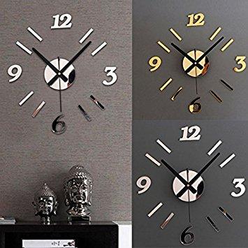 Wanduhren Modern On Innerhalb Einsicht Emejing Moderne Wohnzimmer Contemporary 9