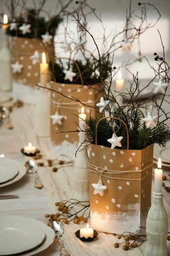 Weihnachtsdeko Ideen Kreativ On Und 33 Praktische Tipps Für Ein 2