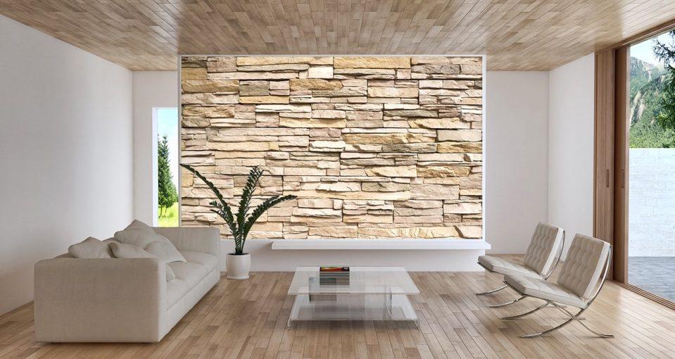 Welche Wandfarbe Passt Zu Beigen Steinwand Charmant On Beige Beabsichtigt Herrlich Amocasio Com 1