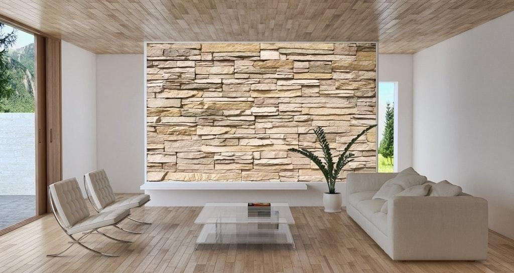 Welche Wandfarbe Passt Zu Beigen Steinwand Einzigartig On Beige In Bezug Auf Design 7