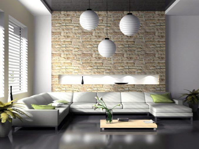 Welche Wandfarbe Passt Zu Beigen Steinwand Nett On Beige In Bezug Auf Wand Visuelle Hilfe 6