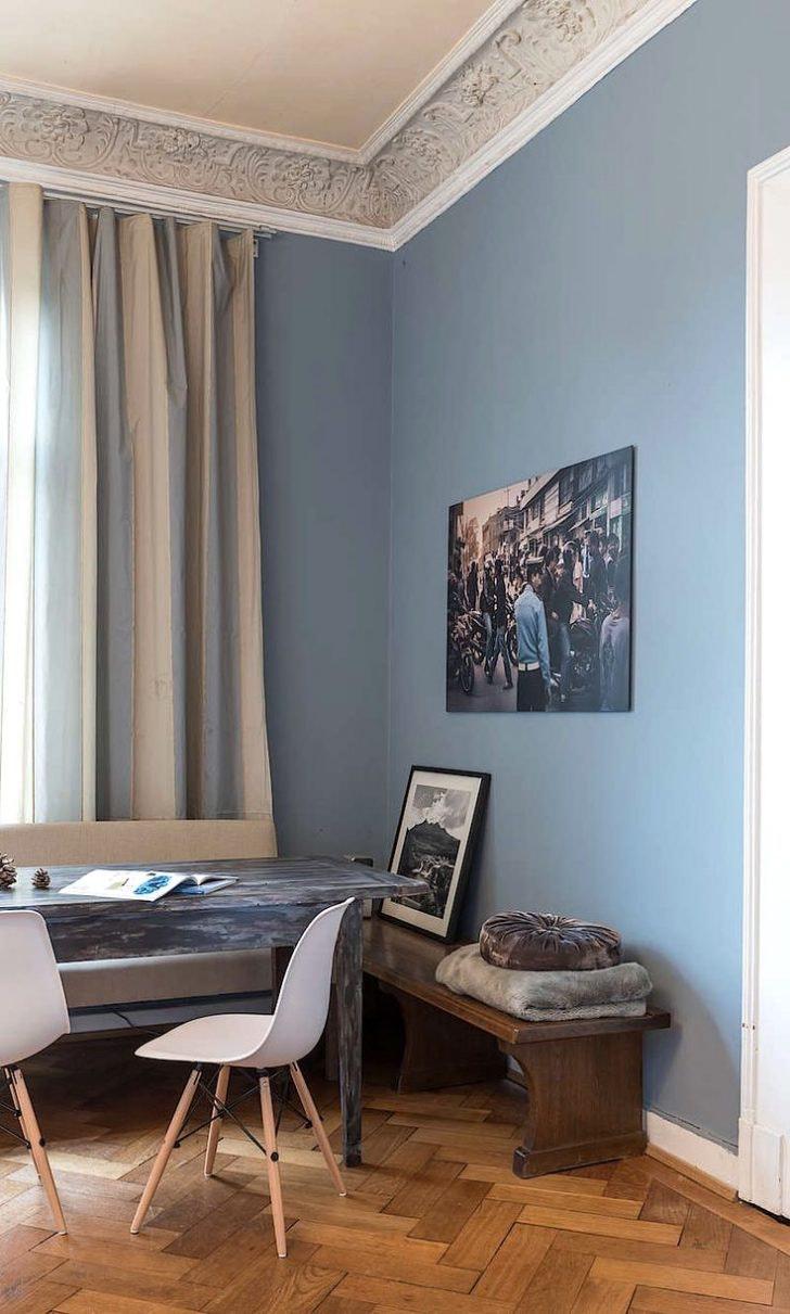 Welche Wandfarbe Passt Zu Beigen Steinwand Zeitgenössisch On Beige Auf Wand Ausgezeichnet 4