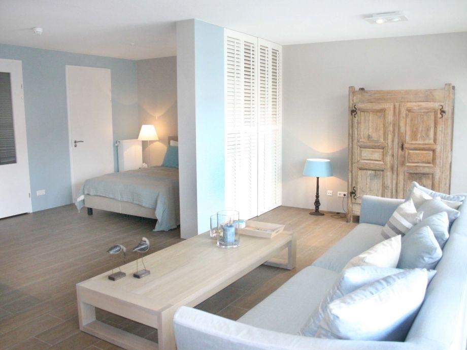 Wohn Und Schlafzimmer Imposing On In Modern Möbelideen Einzigartig 7
