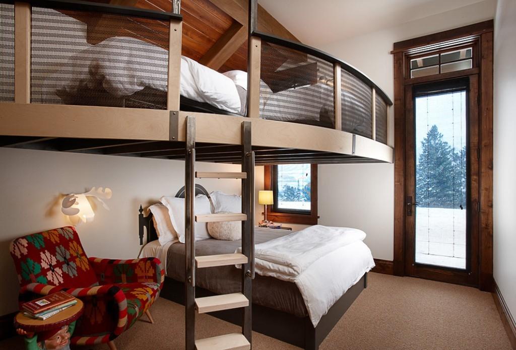 Wohn Und Schlafzimmer Stilvoll On Beabsichtigt Ideen Schönes Einrichtung Arbeitszimmer 6