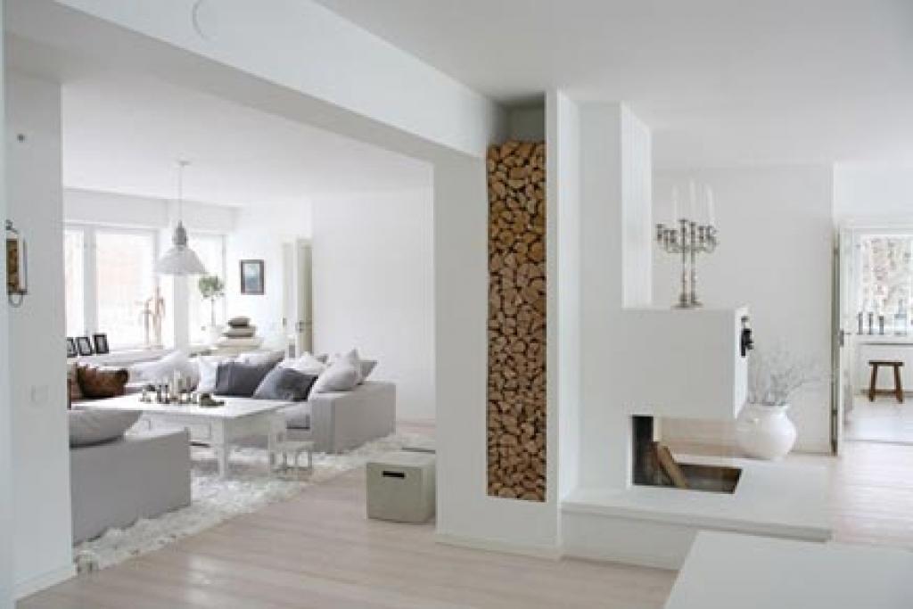 Wohnidee Modern Einfach On Innerhalb Haus Wohnideen Wohnzimmer Title Amocasio Com 5
