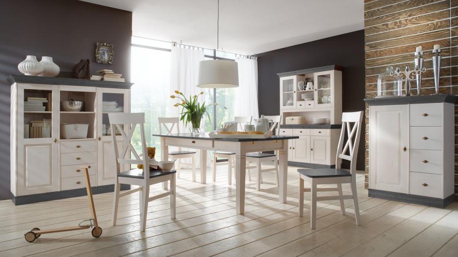 Wohnideen Esszimmer Braun Grau Bemerkenswert On Für Uncategorized Interessant 2