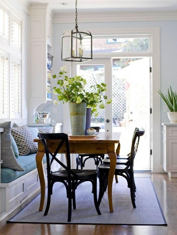 Wohnideen Moderner Landhausstil Exquisit On Modern Und Eyesopen Co 2