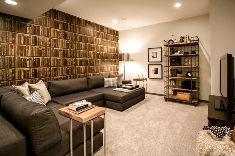 Wohnideen Wohnzimmer Exquisit On Ideen überall Coole FresHouse 6
