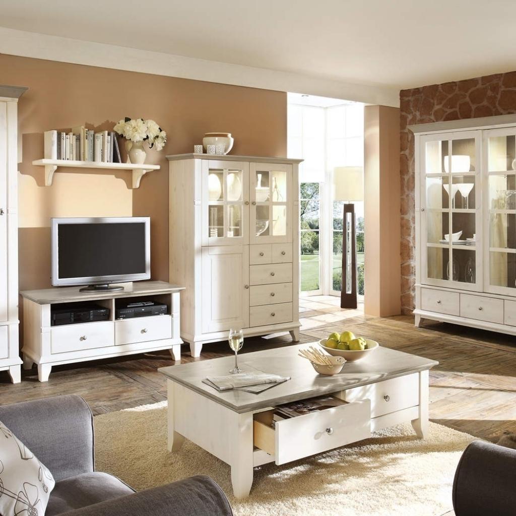 Wohnideen Wohnzimmer Grau Braun Fein On Und Gemütliche Innenarchitektur 9