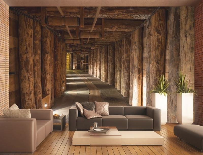 Wohnideen Wohnzimmer Imposing On Ideen überall Diy Alaiyff Info 7