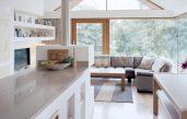 Wohnküche Ideen