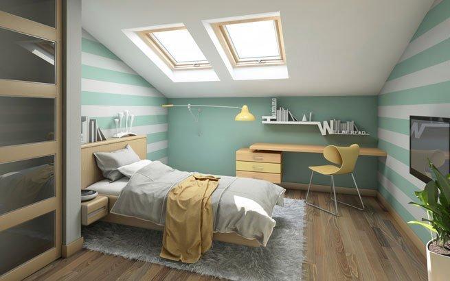 Wohnung Einrichten Erstaunlich On Andere In Zehn Goldene Regeln 1