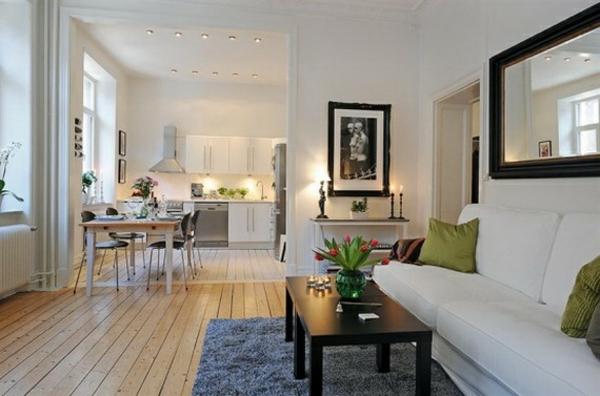 Wohnung Einrichten Glänzend On Andere Und Kleine Tipps Ideen 7