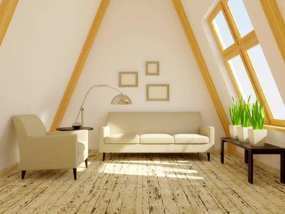 Wohnung Einrichten Tapeten Ausgezeichnet On Andere überall Uncategorized Kleines Und Tapete Grau 8