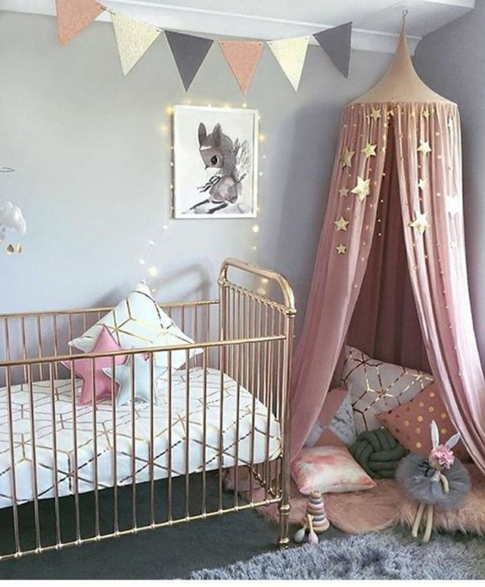 Wohnung Einrichten Tapeten Stilvoll On Andere Und Best Photos House Design Ideas 4