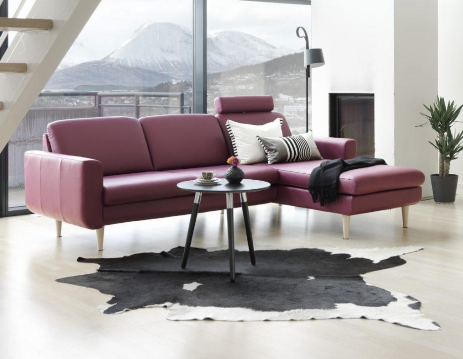 Wohnzimmer Aqua Erstaunlich On In Bezug Auf Modernste Hausdekorationen Und Modernen Möbeln 3