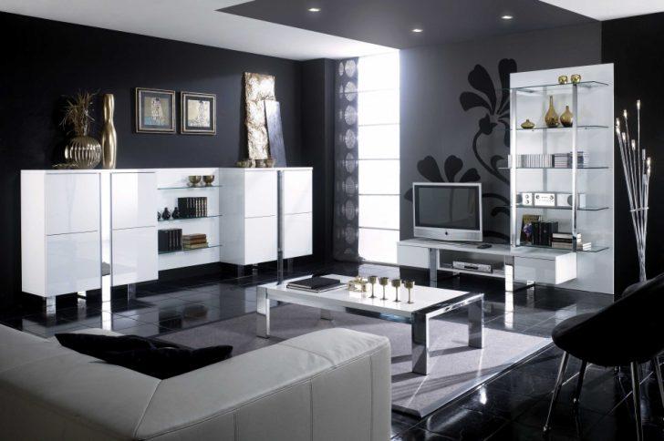 Wohnzimmer Aqua Frisch On Innerhalb Uncategorized Kühles Tapezieren Modern 6