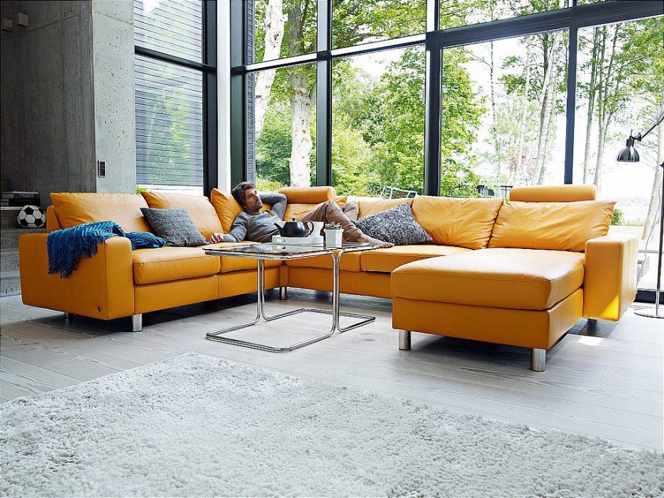 Wohnzimmer Aqua Glänzend On In Herrlich Hausdekorationen Und Modernen Möbeln 2