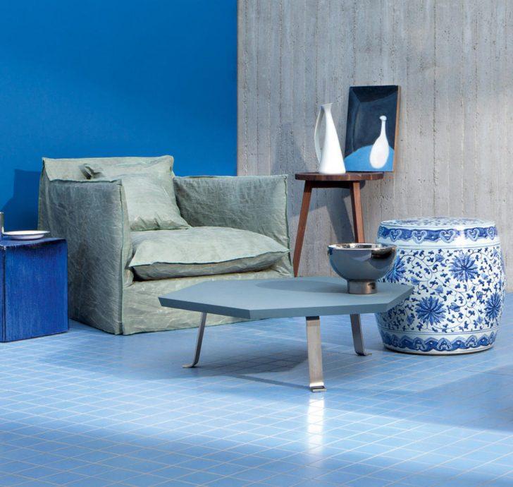 Wohnzimmer Aqua Großartig On Für Ideen Geräumiges 1
