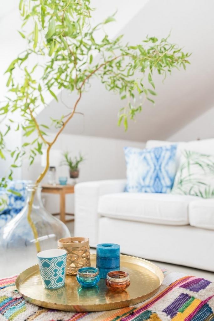 Wohnzimmer Aqua Interessant On In Innenarchitektur 7