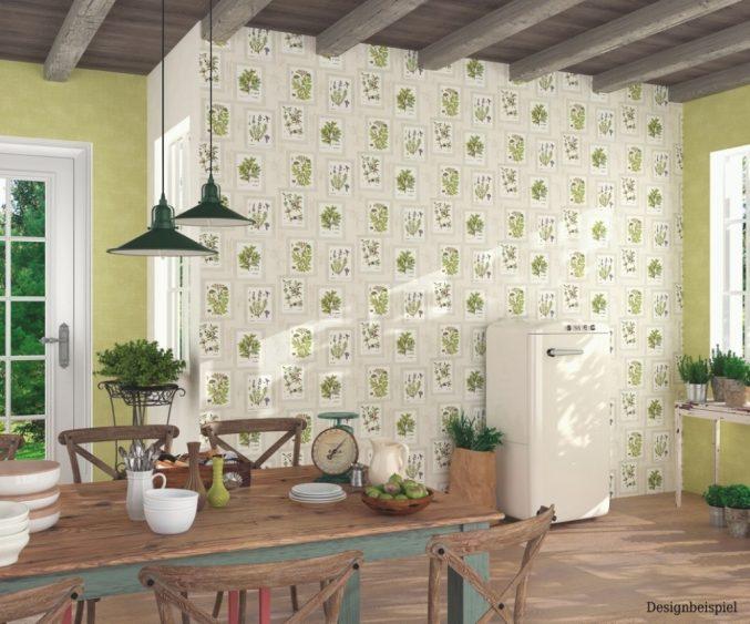 Wohnzimmer Aqua Schön On überall Wohndesign 8