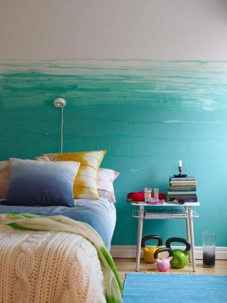 Wohnzimmer Aqua Stilvoll On Für Ideen Kühles Ideens 4