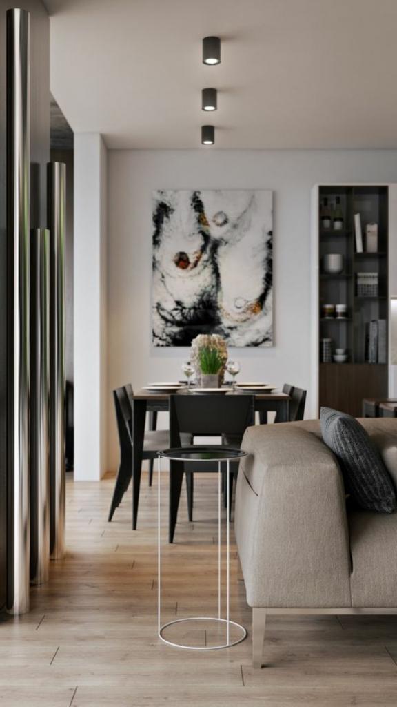 Wohnzimmer Beige Blau Perfekt On überall Ehrfurcht Auf Moderne 7
